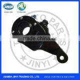 Truck Brake Slack Adjuster for Mercedes Benz 3464201738