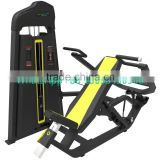Body building machine Commercial Fitness Equipment/Gym Equipment - Shoulder Press JG-1626
