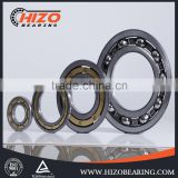 china factory 16060M ball bearing