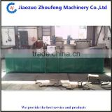 double-position Concrete artist fence panel board prefabricate equipment making machine (whatsapp:13782789572)