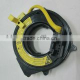 Wholesale and retial spiral cable 84306-12070 for Land cruiser and Prado