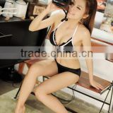 women sexy full body stocking sexy g-string bikini micro recycled cotton yarn market xxx sex china bikini g