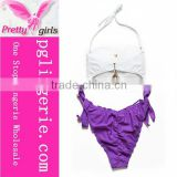 Sexy different bras ladies bras and underwear bra set wholesale M5266