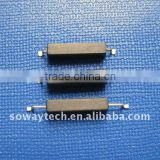SMD Reed Switch / Magnetic Switch