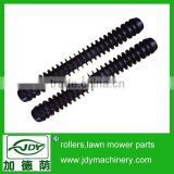 Lawn mower fairway greens cutting unit rollers on sale