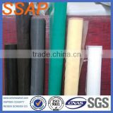 Factory Price Fiberglass Window Screen Mesh
