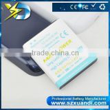 Genuine quality high capacity 3800mAh replacement battery for S3mini