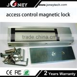 Home Furniture Lock Hidden Lock for Cabinet, Wall Shelf with Secret Compartment, with RFID Locking