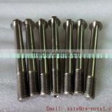 custom titanium bolts-12 custom titanium products Titanium bolts wholesale