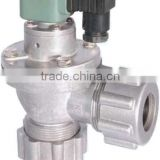 Dust Collector Pulse Jet Valve