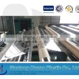 pvc window film curtain rolls