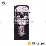 Ski Face masks Skull Bandana Winter Headscsrf