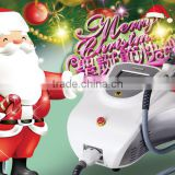 Multifunction E-light Ipl Rf Wrinkle Machine Advanced Elight Ipl Hair Removal Skin Rejuvenation