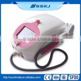 2015 Alibaba China top quality 808 diode laser hair removal,diode laser cooling system,diode laser salon use equipment