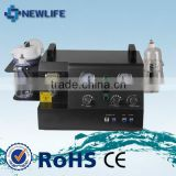 NL-HS202 Popular Water Oxygen Machine / Portable Medical Oxygen Jet For Body Beauty and Health