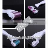 derma roller manufacturer looking for distributors,GTO brand microneedle therapy system help for collagen injection