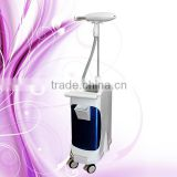 long pulse laser hair reoval P003 all color tone pain free removal