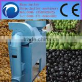 Soybean Peeling Machine/Soybean Dehulling Machine/Soybean Process Machine