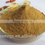 High Quality Natural hypericum perforatum extract Hypericin