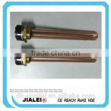 ptc water heater element resistor heating element