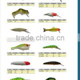 FL-032TOP10 BEST FACTORY SALE dried salted fish