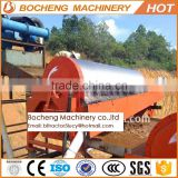High seperator efficiency manganese ore magnetic separator price for iron ore