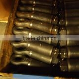 High Power Factory supply high quality tractor bolt