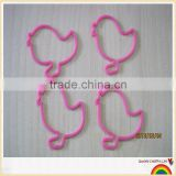 Cute Animal Silicone Bands