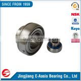 Pillow Block Bearing UCT210 For use with threshers