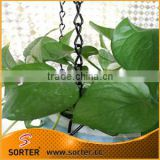 metal chain for roller blind/flowerpot