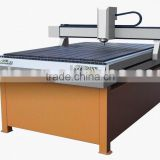 HEFEI SUDA CNC ROUTER for signs & advertising ST8070 700*800mm WOOD WORKING MOLDS PROCESSING BAR CUTTING MACHINE