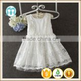 Wholesale children's boutique clothing fall baby clothing outfits kid clothes DDP No.1