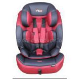 BABY CAR SEAT GR 1+2+3 For Child From 9Kg to 36KG