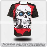 wholesale rock band t-shirts, high quality t-shirt printing tshirt latest shirts pattern for men