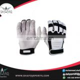 sheepskin baseball batting gloves /Pro baseball Batting Gloves small and large baseball batting gloves