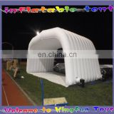 10*8m Inflatable tents for stage cover