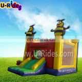 Super quality with EN 71 inflatable bouncy for sale bouncing castle hire