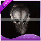Alien vs Predator Resin mask