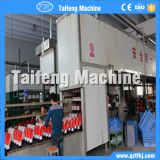 Automatic labour glove dipping machine pvc glove dipping machine for sale