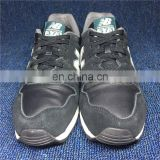 shoes wholesale used/used shoes in south africa