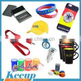 One Stop Solution for Bespoke Gifts Promotional Items China