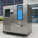 Programmable Temperature & Humidity Test Chamber With Inner Door With Operation Hole