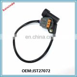 New Crankshaft Position Sensor fits Mazda MX5 MX-5 323 Miata J5T27072 ZL0118221