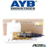 3879429 DIESEL INJECTOR FOR CATERPILLAR C7 ON-HIGHWAY ENGINES