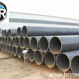 API 5L welded ERW pipe ASTM A53