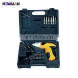 Professional cheap high torque portable micro industrial brushless assembly line 90 degree electric screwdriver