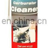 SUN Carburetor Cleaner