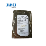 ST4000NM0023 4T SATA 7.2K 3.5  Server HDD Hard Disk Drive