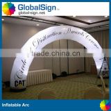 Shanghai GlobalSign rustless and stable display stand wall