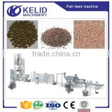 CE certificate best price floating fish feed pellet production line                                                                                                         Supplier's Choice